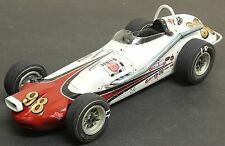 1964 Old Calhoun Watson Upgrade kit Indy resin indycar model USAC roadster offy