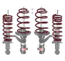 KYB STRUTS SHOCKS & LOWERING SPRINGS HONDA CIVIC 03 to 05 - 331010 331011 341362