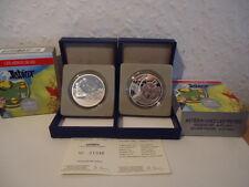 10 Euro Frankreich 2013 PP - Asterix