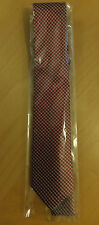 Charles Tyrwhitt Neck Tie Slim Brand New With Tags