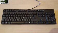 Dell Desktop USB Keyboard (UK) KB1421