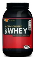 Optimum Nutrition ON Gold Standard 100% Whey Protein 1kg Chocolate