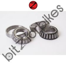 Steering Head Bearing Kit BMW R 1100 RT 1100cc 2000-2001
