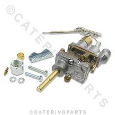 Falcon Dominator Horno De Gas Termostato 535200022 se adapta a las unidades después Serial f500000