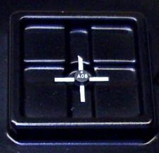 1 Stück MSA-0885  / Wideband-UHF-VHF Amplifier (M1255)