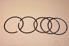 Replacement STD Chrome Piston Rings for Kohler K161, K181 Engines 232575