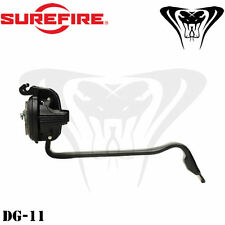 Surefire DG-11 DG Grip Switch For Full Size Glock ONLY w/ Rails & X200/X300/X4