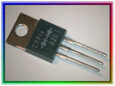 Rectifier 200V 8A, Fast Recovery Diode, ESAC33-02C, Fuji Electric,TO-220, Qty 4