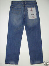 "BNWT:BEAUTIFUL SASS&BIDE DENIM STRAIGHT BAGGY LEG JEANS 30 ""SONI-JIM"""