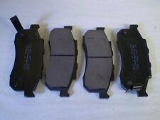 Honda Acty Front Brake Pads HA5 HA6 HA7 HH5 HH6 HH7