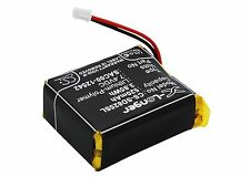 High Quality Battery for Sportdog D-1875 SAC00-12542 Premium Cell UK