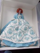 MATTEL Barbie Fashion Model Silkstone PROVENCALE 50829 BOXED