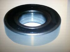 Replacement Bottom Auger Bearing For AFE-400 And Other Models Part# 02-0417-20