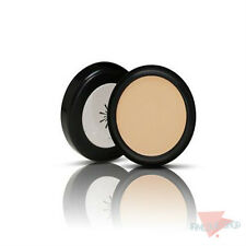 [Missha] The Style Perfect Concealer #2 Natural Beige 3g Natural Cover Makeup