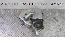 Honda CBR 1000 F 91 engine motor speedo drive & cover