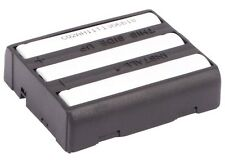 Premium Battery for Sony BY00H8, BP-T23, SSPP-937, BP-T93, SPP-10910, SPP-A985