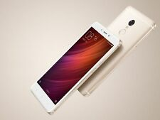 Xiaomi Redmi Note 4 GOLD -64GB 4GB Ram Sealed Packed Brand New