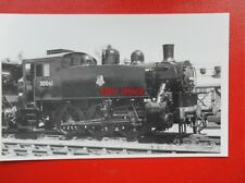 PHOTO  SR CLASS USA LOCO NO 30061