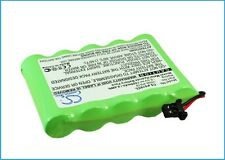 Ni-MH Battery for Panasonic HHR-P516 NEW Premium Quality