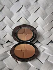 GUERLAIN TERRACOTTA 4 SEASONS TAILOR MADE BRONZING POWDER 05 MOYEN BRUNETTES