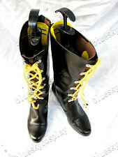 When They Cry  Ryuuguu Rena   cosplay shoes boots Custom-Made   50
