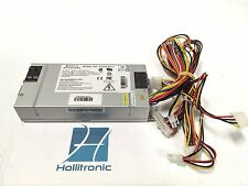 Systium Technologies ST250-601U Power Supply 9PA2503704 - Tested!