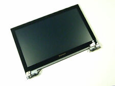 "Lenovo S500 15.6"" Touch Screen Assembly Complete – UK SELLER"