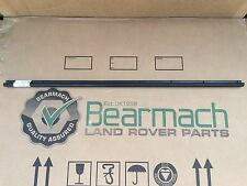 Bearmach Land Rover Defender 90 110 130 Front Door Lower Rubber Seal - ALR6250