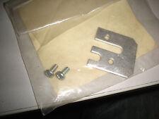 Sensor de respuesta ideal Abrazadera Placa 075183 Caldera Pieza De Repuesto
