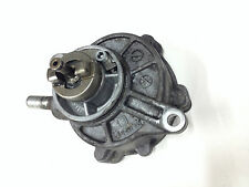 Mercedes Sprinter 2006-2009 Vacuum Pump LA1231052