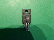 Three-Terminal Low Dropout Positive Voltage Regulator 78DM09S 9v 500ma