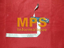 packard bell TM81 bouton power/LS-5893P