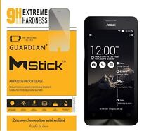 mStick Guardian Plus Premium HD Tempered Glass For Asus Zenfone 5