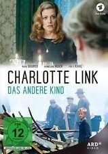 Charlotte Link - Das andere Kind - Zweiteiler - DVD