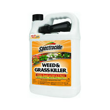 New United Industries Corp 53002 Spectracide Weed And Grass Killer
