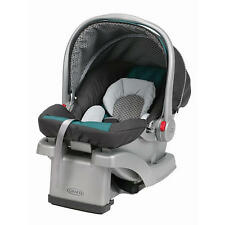 Graco Snugride 30LX Click Connect - Sapphire - Brand New! Free Shipping!
