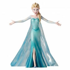 Disney Showcase 4049616 Let It Go Elsa Figur Neu&in Box