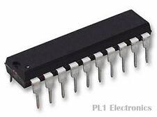 MICROCHIP    PIC16F1509-E/P    8 Bit Microcontroller, Flash, PIC16F150x, 20 MHz,