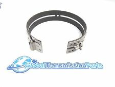 Dodge Jeep Performance A500 42RE 44RE Transmission Kickdown Flex Band 1.60 Wide