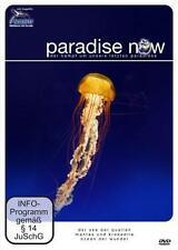 Paradise Now - Der Kampf um unsere letzten Paradiese, Teil 3 DVD