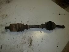 2005 POLARIS SPORTSMAN 700 EFI IRS 4WD FRONT RIGHT AXLE