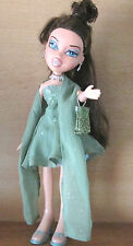 Beautiful Formal N Funk  Dana Bratz Doll vgc [k]