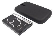 Batería De Alta Calidad Para Blackberry Bold 9030 Premium Celular