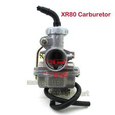 Carburetor Carb For Briggs & Stratton Animal Engine Go Kart Mini Pit Dirt Bike