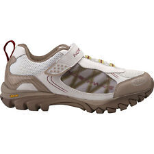 Northwave Mission Women's Casual Cycing Shoes White / Tan EU 43