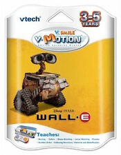 V.Smile Vtech - V - Motion: Wall.E Age 3-5