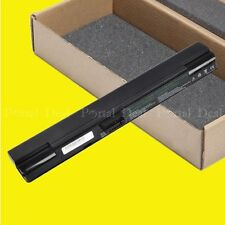 Battery for DELL Inspiron 700m 710m C6017 F5136 D5561