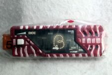 KAMEN RIDER W Complete Selection GAIA MEMORY LIGHT & DARKNESS BEE Memory