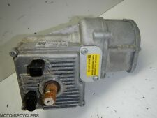 14 RZR800S RZRS RZR S 800 oem power steering box 34