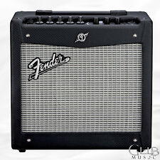 Fender Mustang I (V.2) Guitar Amp with Effects - 2300100000